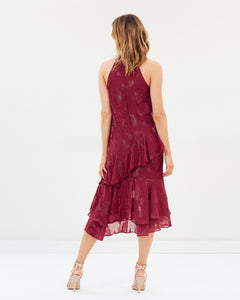 Cooper St Onella Dress