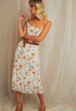 Load image into Gallery viewer, Tahiti Dress