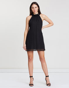 Cooper St Dove Mini Dress