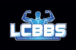 Premium Raw™: Main Sponsors For LCBB Event