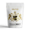 Milk Protein Concentrate | 85