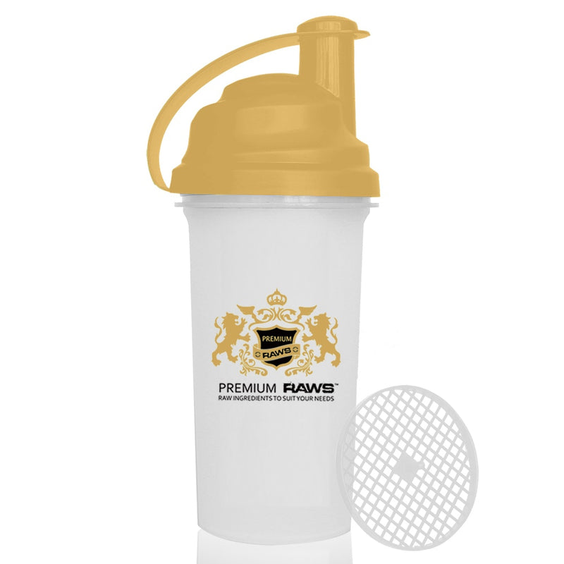 Shaker Bottle | 700ml
