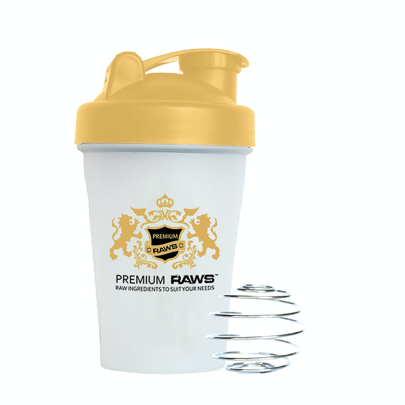 Shaker Bottle | 500ml