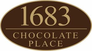 1683 Chocolate Place