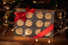 Load image into Gallery viewer, Chocolate Mince Pies