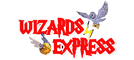 Wizards Express