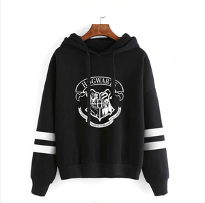 Limited Edition Harry Potter Sweatshirts