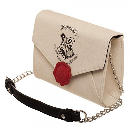 Hogwarts Wallet Collection