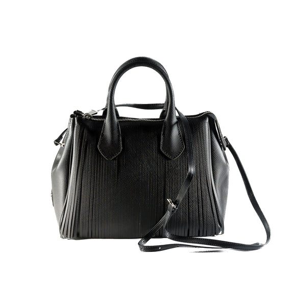 Borsa Gum by Gianni Chiarini donna modello Fourty