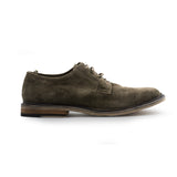 Scarpe Stringate Officine Creative Uomo Vigonia Made in Italy