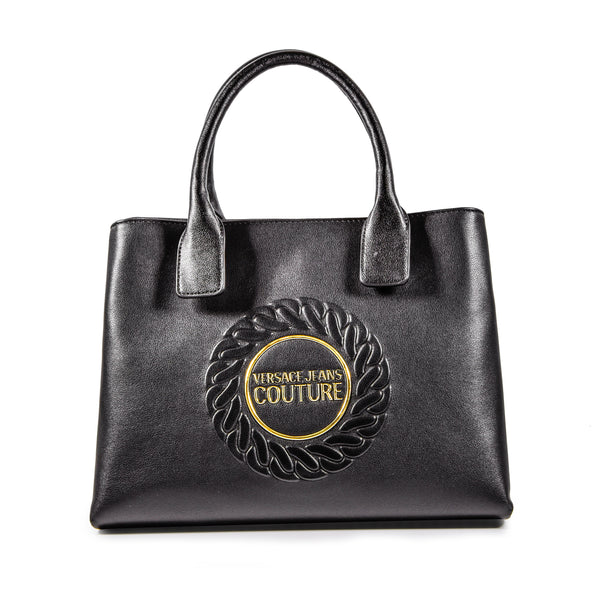 Borsa Versace Jeans Couture Donna in ecopelle