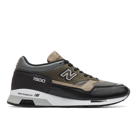 Sneakers Uomo New Balance 1500 Made in England