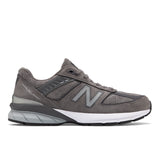 Sneakers New Balance Uomo 990v5 Made in The Usa