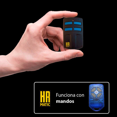 https://mandosparagaraje.com/collections/hr-matic/products/hr-multi-2?utm_source=web&utm_medium=blog&utm_campaign=copiar_ata_ptx4_securecode