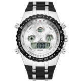 Men Quartz Wrist watch