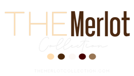 The Merlot Collection