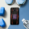 New York Giants  LUMINOUS GLOW PHONE CASE TD010911
