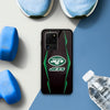 New York Jets  LUMINOUS GLOW PHONE CASE TD010923