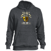 Grumpy old Hawthorn Supporter ST254 Pullover Hoodie