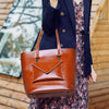 Ladies luxury handbags