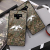 HUNTING PHONE CASE FOR IPHONE OR SAMSUNG DEVICE - QV010603