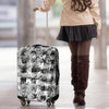 Luggage Covers - 240822