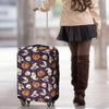 Luggage Covers - 300806