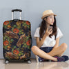 Luggage Covers - 100903