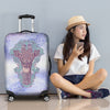 Luggage Covers - 100914