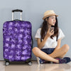 Luggage Covers - 240823
