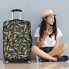 Luggage Covers - 250803