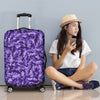 Luggage Covers - 250806