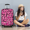 Luggage Covers - 250807