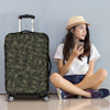 Luggage Covers - 250812