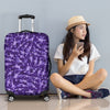 Luggage Covers - 250815
