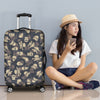 Luggage Covers - 250822