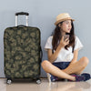 Luggage Covers - 250823