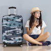 Luggage Covers - 270814