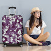 Luggage Covers - 270826