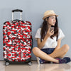Luggage Covers - 270834