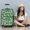 Luggage Covers - 270837