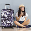 Luggage Covers - 270839