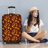 Luggage Covers - 280807