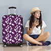 Luggage Covers - 280808
