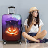 Luggage Covers - 300814