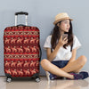 Luggage Covers - 050914