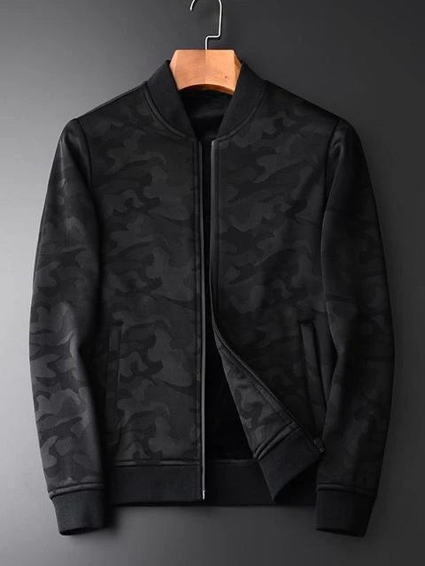 topman topgoldman boss luxury elegant jackets for men-HJ1717-L