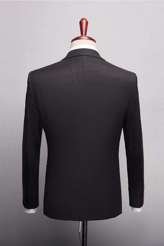 topman topgoldman boss luxury elegant business suits-962-XL