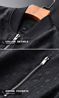 topman topgoldman boss luxury elegant jackets for men-H-J1849-M