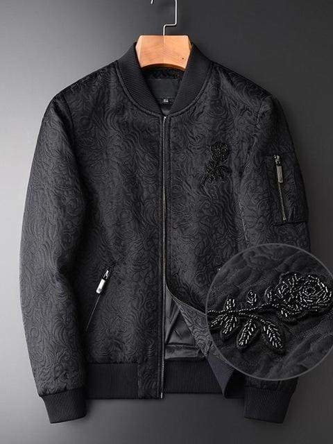 topman topgoldman boss luxury elegant jackets for men-H-J1885-M